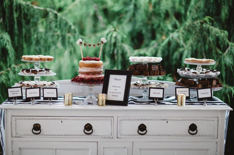 Bothell-Wedding-Reception-Caterers