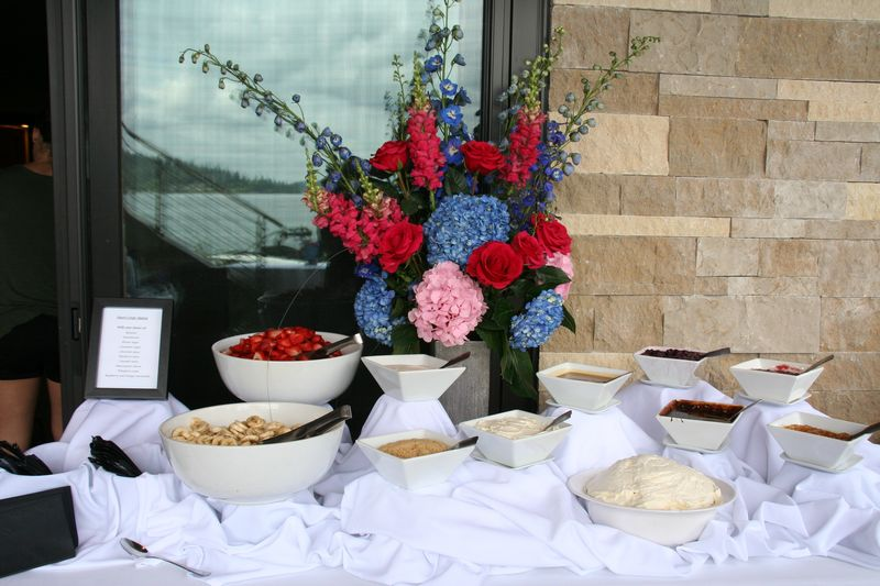 Corporate-Catering-Bothell-WA