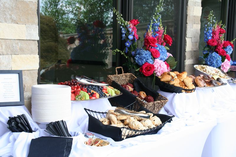Corporate-Catering-Services-for-Redmond-Businesses
