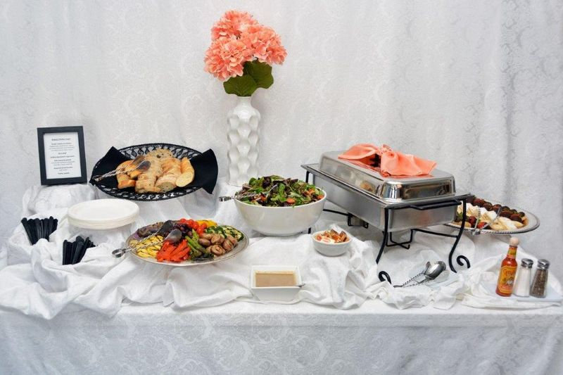 Dinner-Breakfast-and-Corporate-Lunch-Catering-in-Woodinville