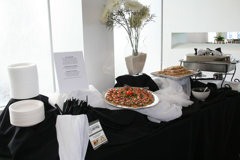 Office-Catering-Issaquah-WA