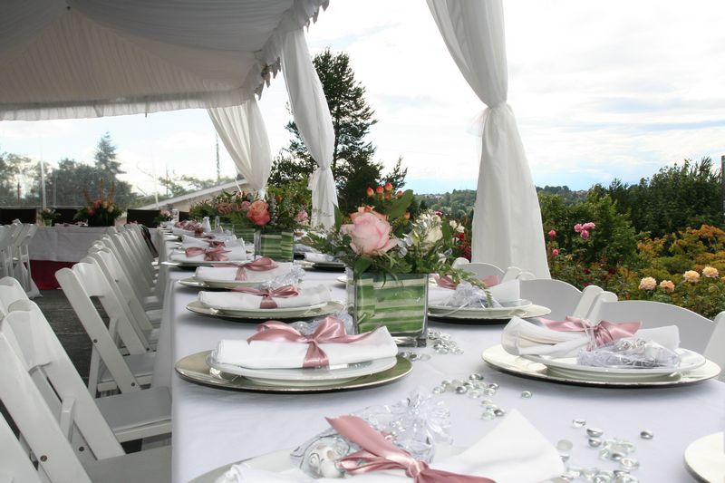 Wedding-Catering-Issaquah