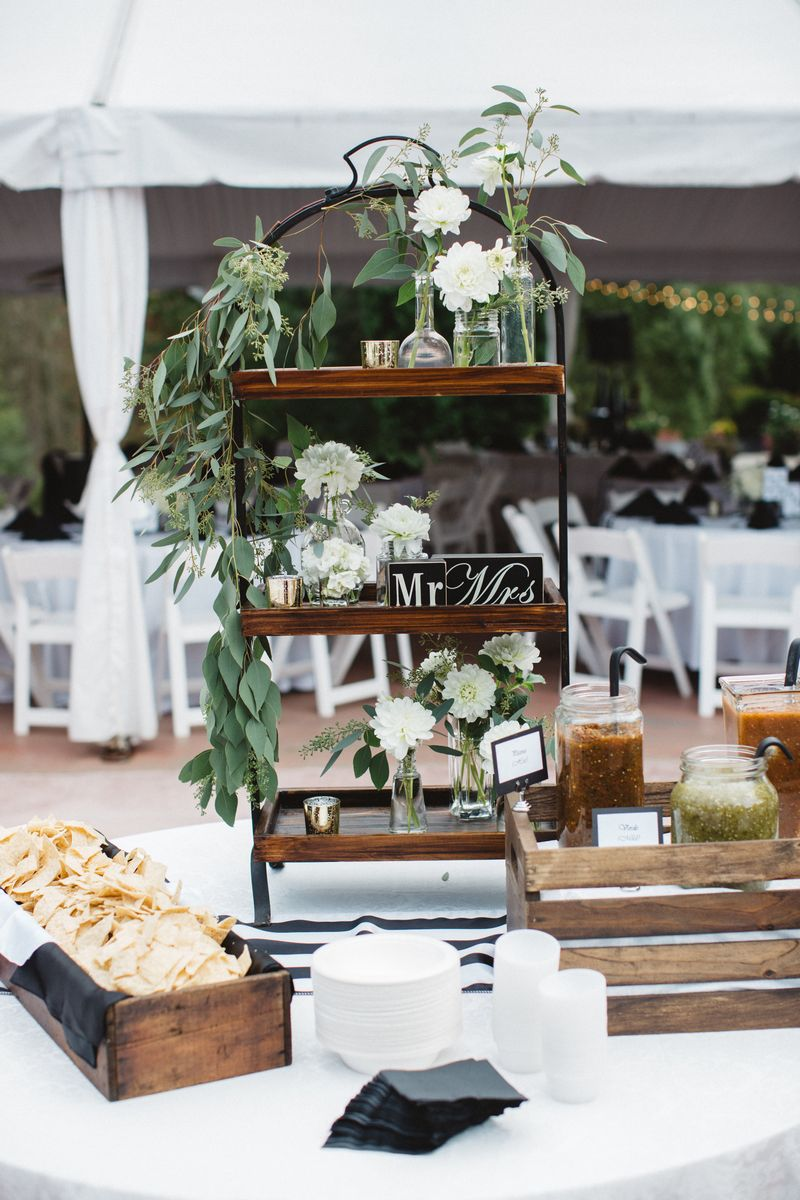 Wedding-Catering-Services-Lynnwood