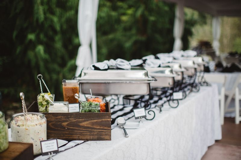 Wedding-Catering-Services-Redmond