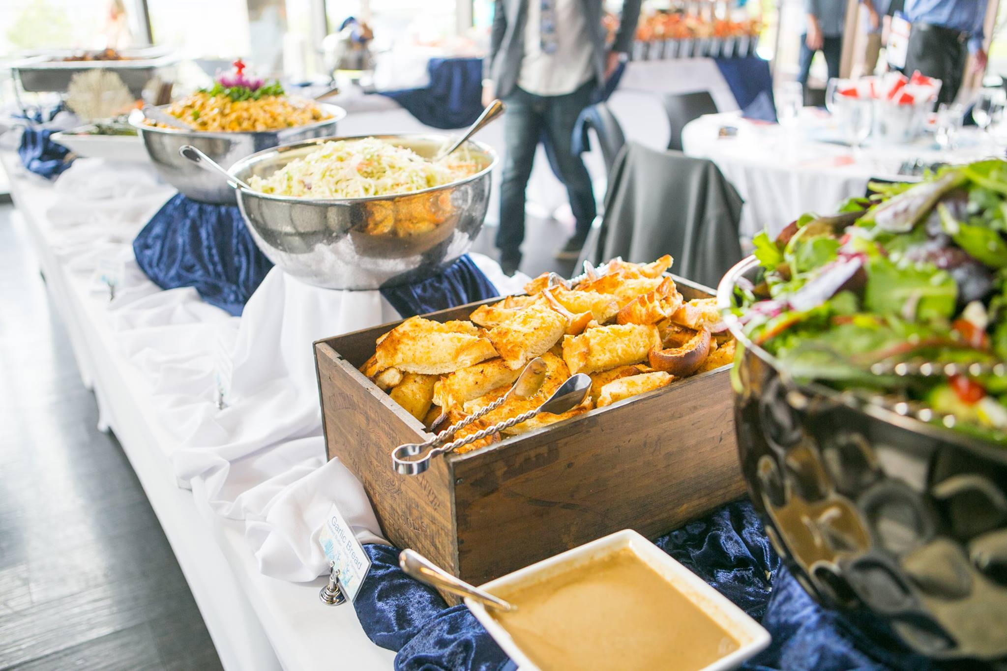 Worksite-Caterers-Issaquah-WA