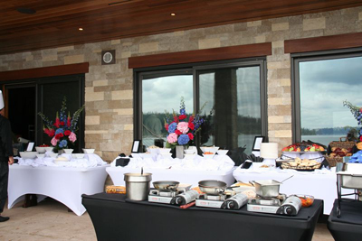 catering-services-newcastle-wa