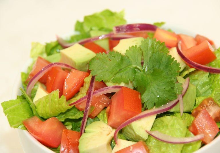 Cinco De Mayo Salad 006.JPG