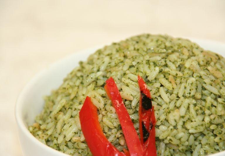 Cinco De Mayo Verde Rice 005.JPG