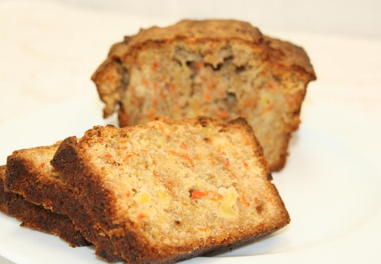 Mardi-Gras-Bread