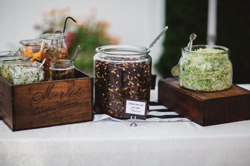 wedding-catering-newcastle-wa