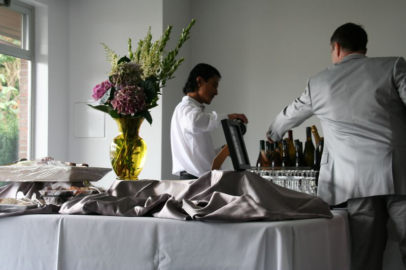 wedding-catering-services-newcastle-wa