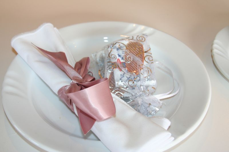 wedding-reception-caterers-newcastle-wa